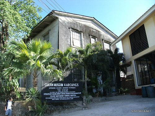 Culion Museum | by micamyx