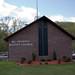 2013-04-20 Big Chimney Baptist Church Car Show
