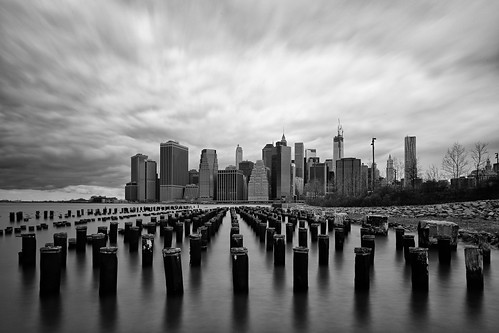 At the Old Piers - Manhattan | by 1982Chris911 (Thank you 5.500.000 Times)