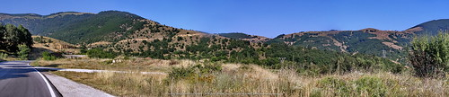 geotagged greece grc kastorias klisoura vérga geo:lat=4055026551 geo:lon=2144239426
