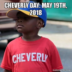 cheverly-day-may-5ad9ed
