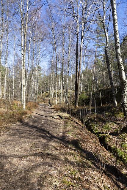 Bjørndalen 1.1, Fredrikstad, Norway