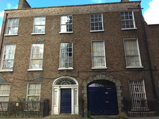 Ardee Street, Dublin 8