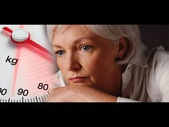 5 Cambios que llegan con la menopausia: El tiempo no perdona, pero sí es posible aliviarlos un poco