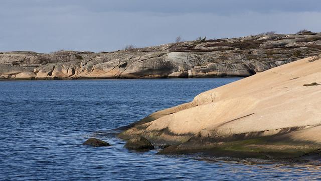 Hvalerkysten 1.3, Østfold, Norway