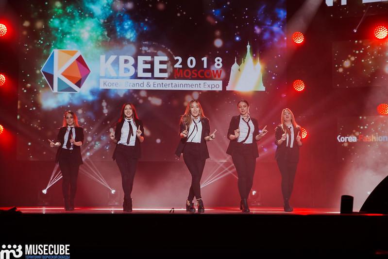 kbee_2018_031