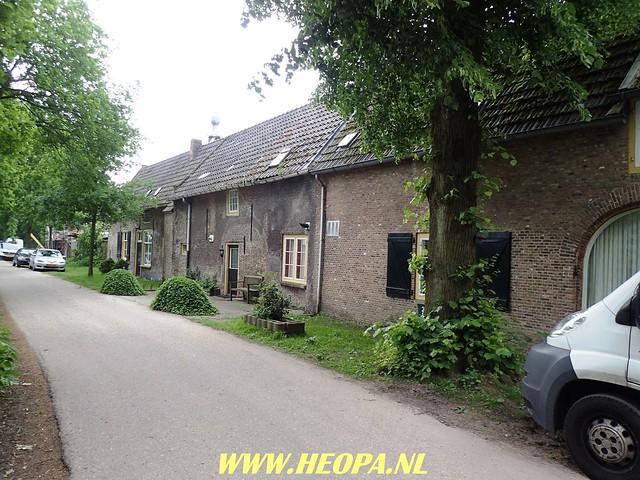 2018-05-16   Sint-    Michielsgestel     25 Km (24)