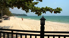 Sihanoukville: Sokha Beach
