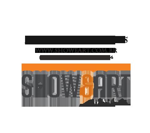 ARTE SHOWEART PRODUÇOES TDS SERVIÇOS