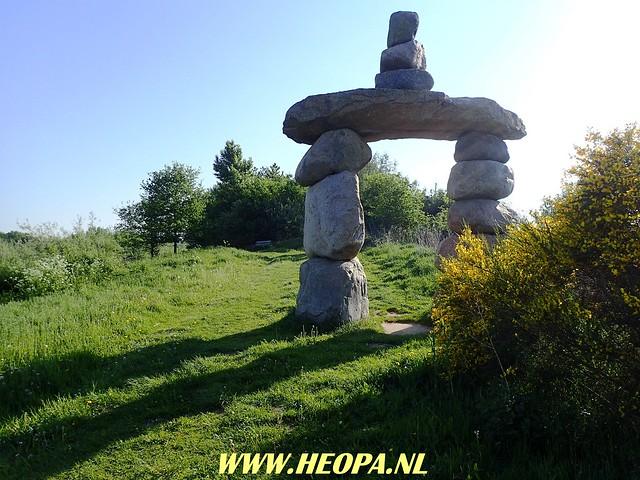 2018-05-09 Coevorden -     Hardenberg      22 Km  (20)