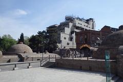 Georgia & Tbilisi - 90