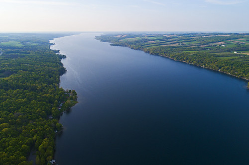 tgif friday weekend life nature spring springtime beautiful lake flx fingerlakes protection protected landscape peace peaceful quiet calm calming aerial drone drones dji djiphantom4pro phantom4pro 2018 water environment jackkerouac