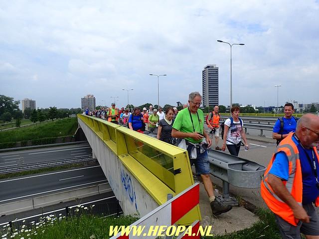 2018-05-16   Sint-    Michielsgestel     25 Km (170)