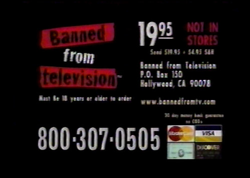 bannedfromtelevisionad5