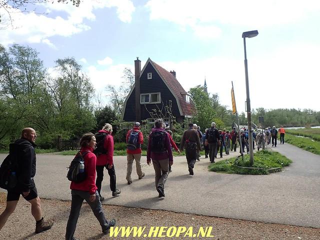 2018-05-02         Uithoorn 27 Km  (86)