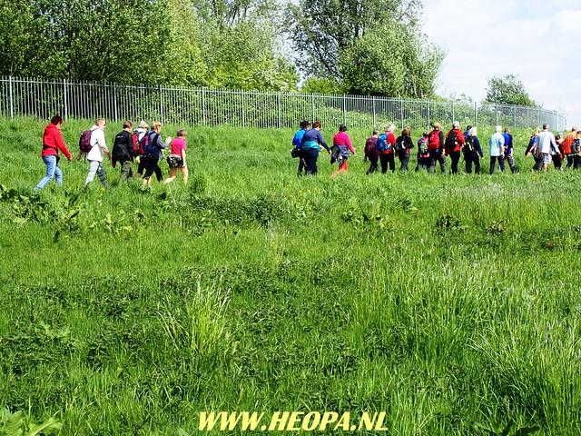 2018-05-02         Uithoorn 27 Km  (73)
