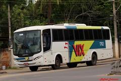 Vix - 1762