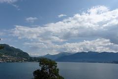 Lac de Come-105