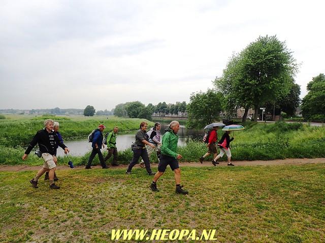 2018-05-16   Sint-    Michielsgestel     25 Km (85)