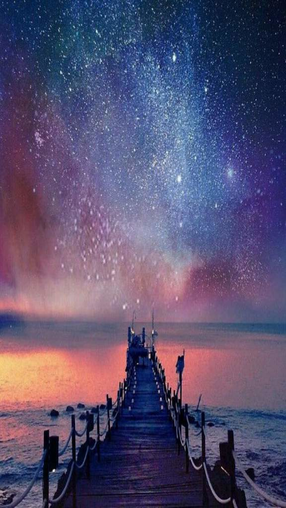 Iphone X Space Wallpaper Hd 2018 Nr43 A Photo On Flickriver