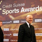 2011 Sports Awards