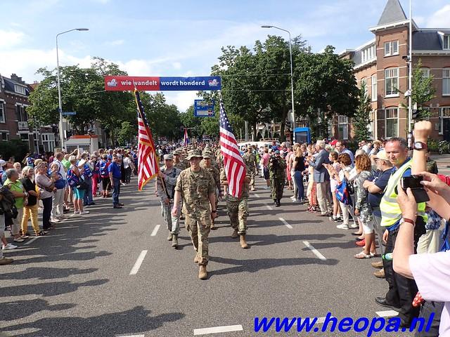 17-07-2016 Nijmegen A (91)