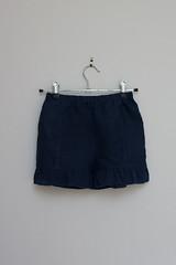 "Shorts ""i"""