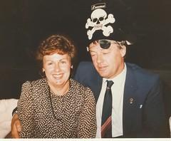 1984 1029 Bev and Ed Manning