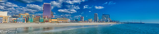 Atlantic City, NJ | by R'lyeh Imaging