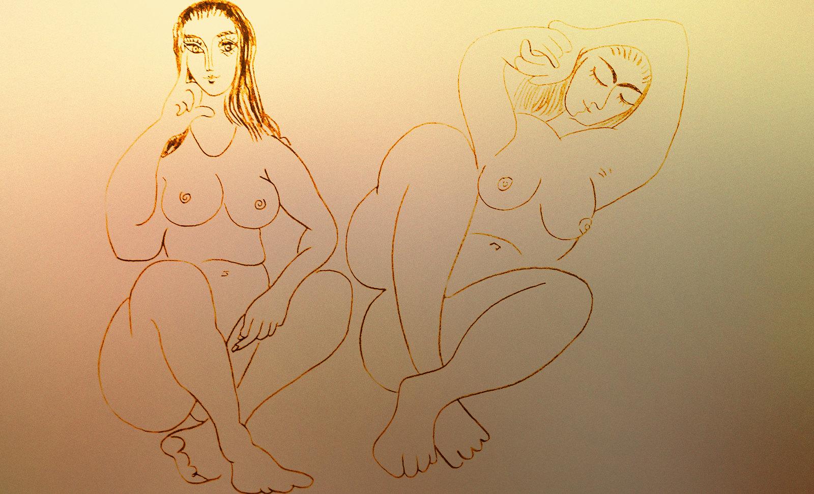 032Pablo Picasso