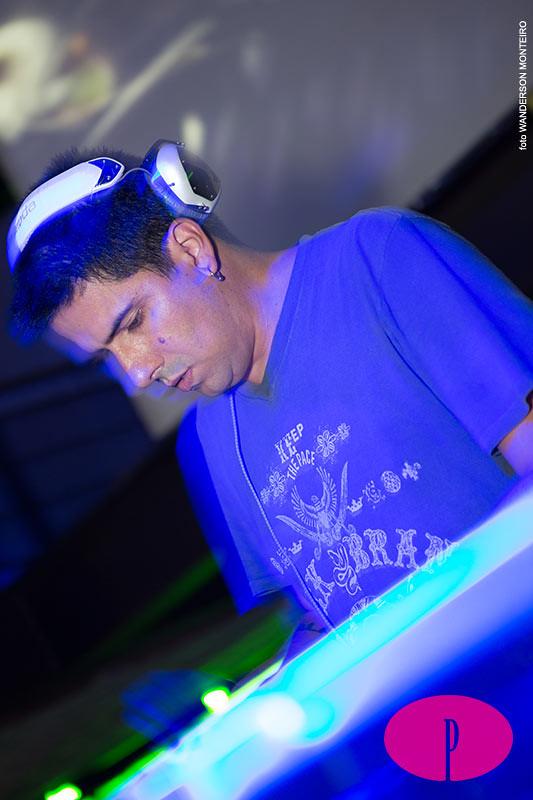 Fotos do evento SUNGLASSES TOUR em Angra