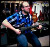 Too many strings... by Mike.Geiger.ca (Myke)