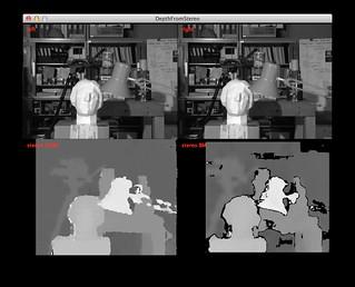 Screen Shot 2013-04-12 at 2.27.30 AM   by atduskgreg
