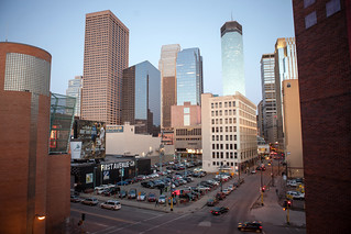 Oh, Minneapolis   by epiøne