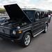 2013-04-20 NBS Car Show - Dunbar WV