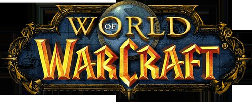 World of WarCraft | by JaySullivanCOM3332