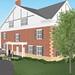 Pike House Rendering