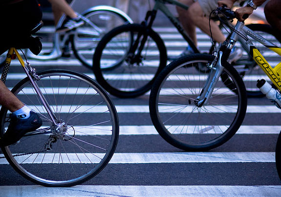 biciclea (1)