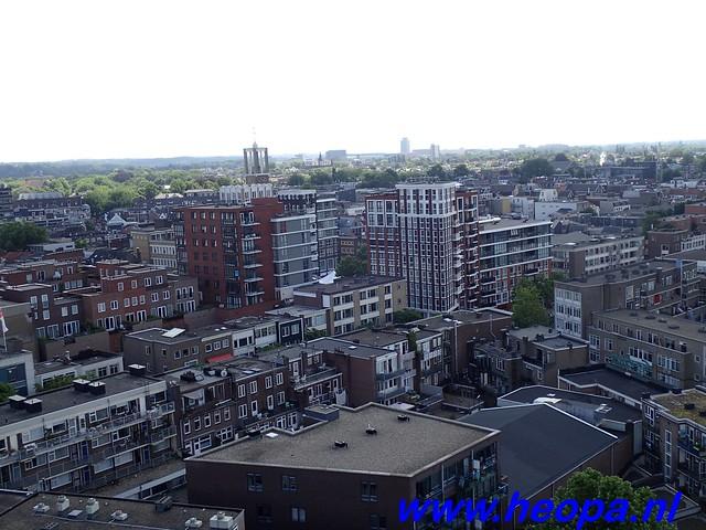2016-07-18 Nijmegen (19)