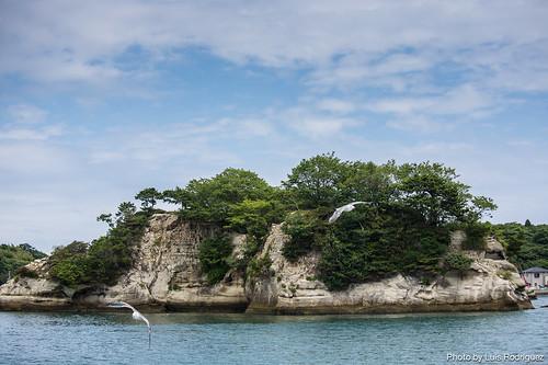 Matsushima-26   by luisete