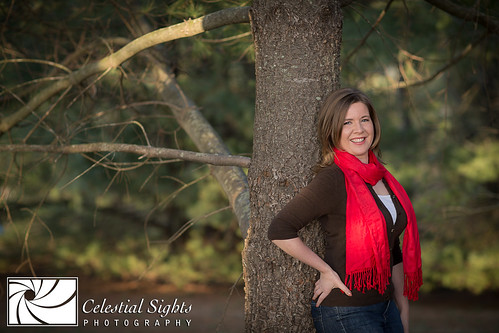 Stefanie-6568   by Celestial Sights Photography