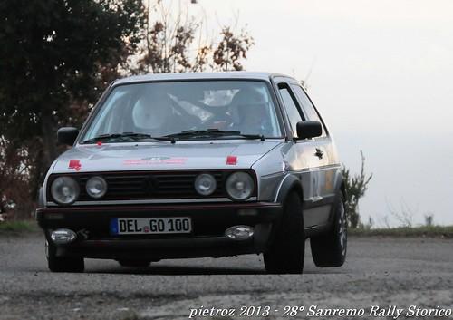 62-DSC_2761 - Volkswagen Golf GTI - 4 E2 - Ellermann Claus-Siems Harald - MSC Guetersloh | by pietroz