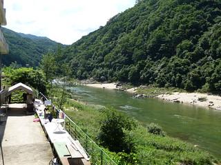 2008-08_Gangwando_0031