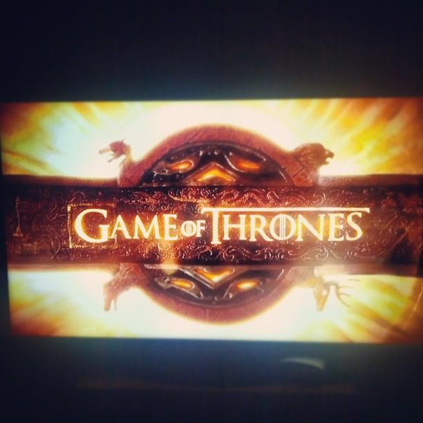 A Ver Game Of Thrones En Hd Got Eric Wistuba Flickr