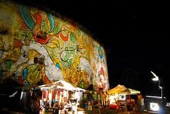 2012. április 30. 21:57 - Fenyfestes (1).jpg