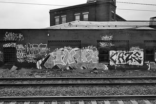 IXXX | damonabnormal | Flickr