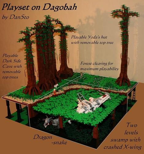 Playset_presentation