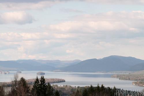art nature beautiful landscape photography scenic lakegeorge