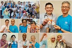 160922 WCMLD Malaysia