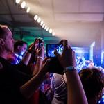 16-09-25 R-Festival Gent